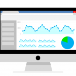 analytics, google analytics, statistics